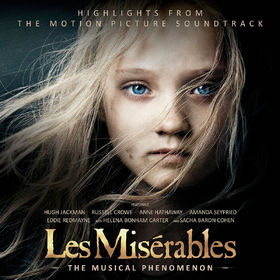 Les-Miserables--Ost-Various