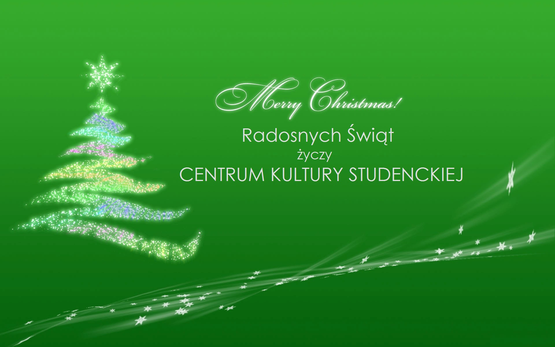 Merry_Christmas_Green_Wallpaper_on_Christmas_Holiday_Free_Download,